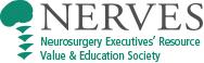 Nerves Logo